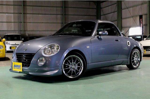 鈴鹿-2ndアニバーサリーED02